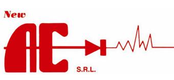 New AC s.r.l.